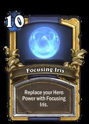 Focusing Iris(464555) Gold.png