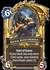 Genn Greymane(89336) Gold.png
