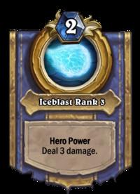 Iceblast Rank 3(339643) Gold.png