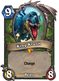 King Krush(194).png