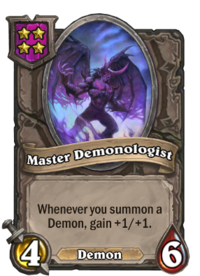 Master Demonologist(BG).png