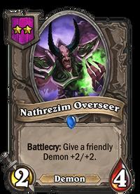 Nathrezim Overseer(127313).png