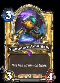 Nightmare Amalgam(89353) Gold.png