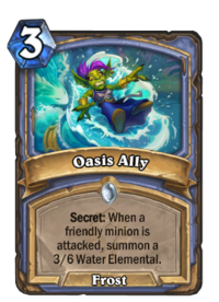 Oasis Ally(464294).png