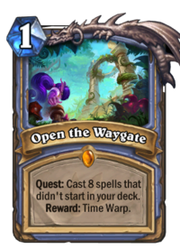 Open the Waygate(55551).png