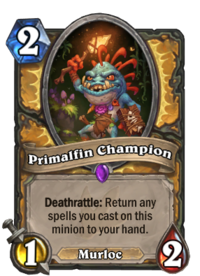 Primalfin Champion(55565).png
