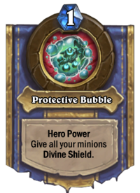 Protective Bubble(91367).png