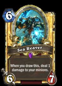 Sea Reaver(22339) Gold.png
