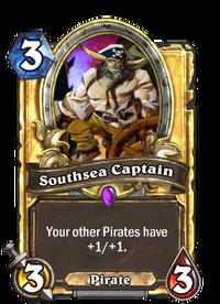 Southsea Captain(324) Gold.png