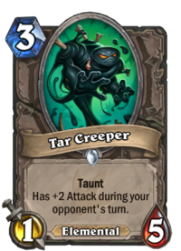 Tar Creeper(55456).png