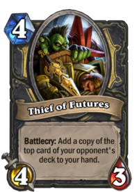 Thief of Futures(89776).png