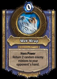 Web Wrap(7835).png