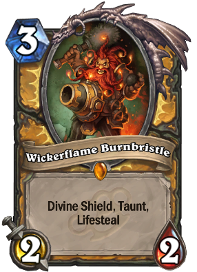 Wickerflame Burnbristle(49633).png