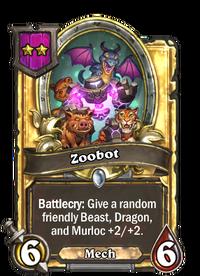 Zoobot (Battlegrounds, golden).png
