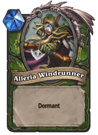 Alleria Windrunner(442156).png