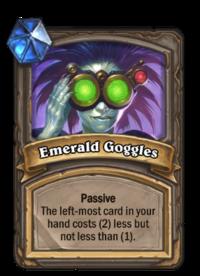 Emerald Goggles(368935).png