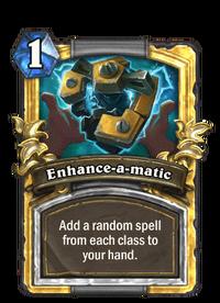 Enhance-a-matic(89596) Gold.png
