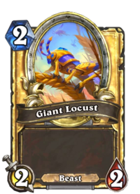 Giant Locust(92338) Gold.png