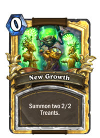 New Growth(89955) Gold.png