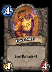 Ogre Magi(659).png