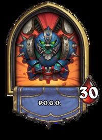 P.O.G.O.(91352).png