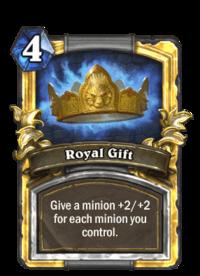 Royal Gift(89577) Gold.png