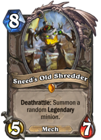Sneed's Old Shredder(12187).png