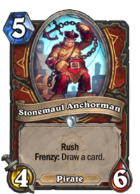 Stonemaul Anchorman(464323).png