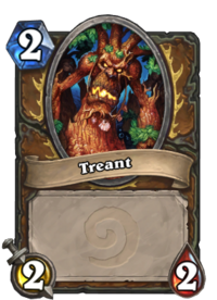 Treant(272).png