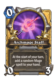 Archmage Staff(77185) Gold.png