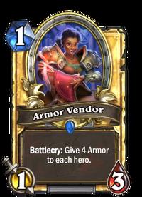 Armor Vendor(442041) Gold.png