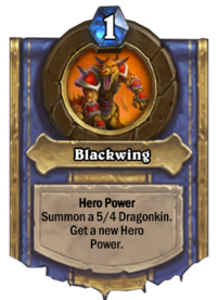 Blackwing(14531).png