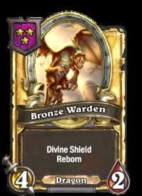 Bronze Warden(339677).png