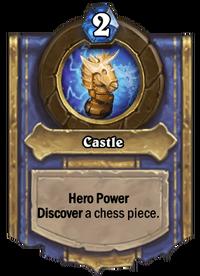 Castle(42252).png