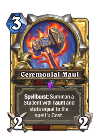 Ceremonial Maul(329892) Gold.png