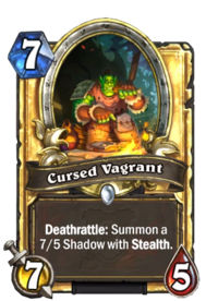 Cursed Vagrant(210807) Gold.png