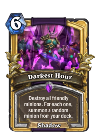 Darkest Hour(90672) Gold.png