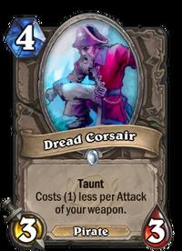 Dread Corsair(465117).png