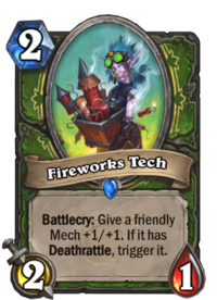 Fireworks Tech(89854).png