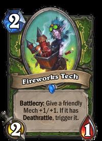 Fireworks Tech(89854).png