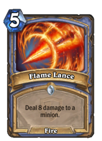 Flame Lance(22302).png