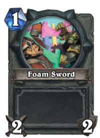 Foam Sword(27515).png