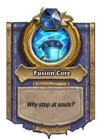 Fusion Core(90136) Gold.png