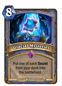 Glacial Mysteries(62869).png