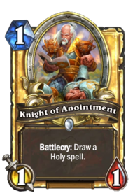 Knight of Anointment(464308) Gold.png