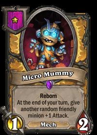 Micro Mummy(BG).png