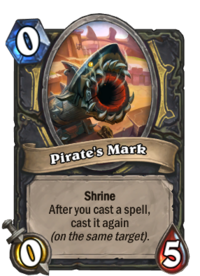 Pirate's Mark(90415).png