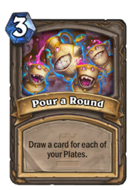 Pour a Round(42236).png