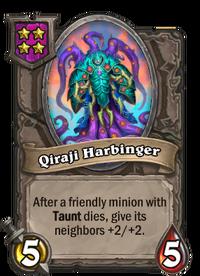 Qiraji Harbinger(389355).png