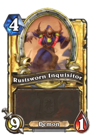 Rustsworn Inquisitor(211132) Gold.png